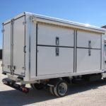 carrocerias especiales 001 150x150 - Modelos de carrocerías