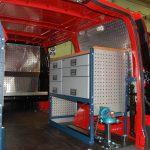 equipamiento furgoneta taller 005 150x150 - Equipamiento furgonetas