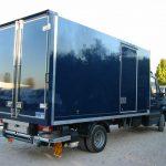 furgon cerrado carrocerias 003 150x150 - Modelos de carrocerías