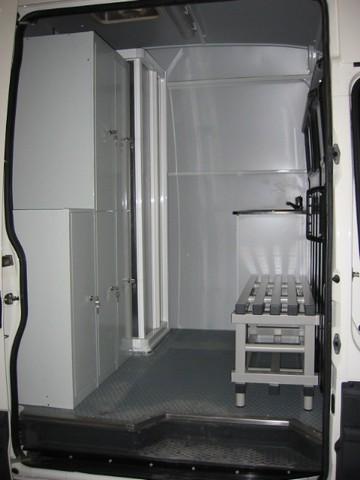 furgoneta laboratorio 001 - Furgoneta Laboratorio