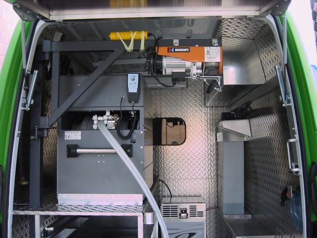 furgoneta laboratorio 002 - Furgoneta Laboratorio