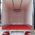 isotermo 005 150x150 - Modelos de carrocerías